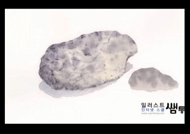 바위.JPG